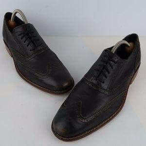 Cole Haan NikeAir Colton Wingtip Oxford